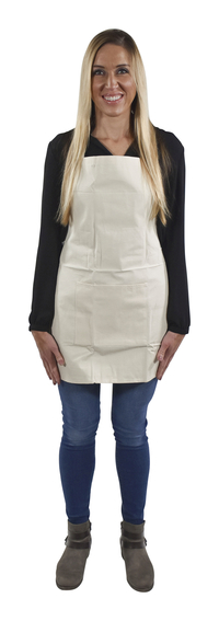 Aprons and Smocks, Item Number 1389274
