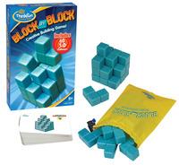 Math Games, Math Activities, Math Activities for Kids Supplies, Item Number 1389277