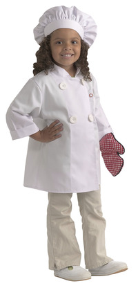 Dramatic Play Dress Up, Role Play Costumes, Item Number 1389298