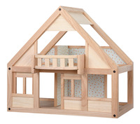 Dramatic Play Doll Houses, Item Number 1389318