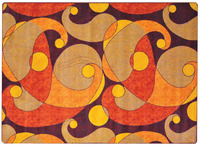 Rugs, Carpets Supplies, Item Number 1389416