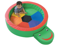 Play Spaces, Gates Supplies, Item Number 1389655