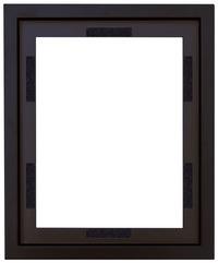 Frames and Framing Supplies, Item Number 1389676