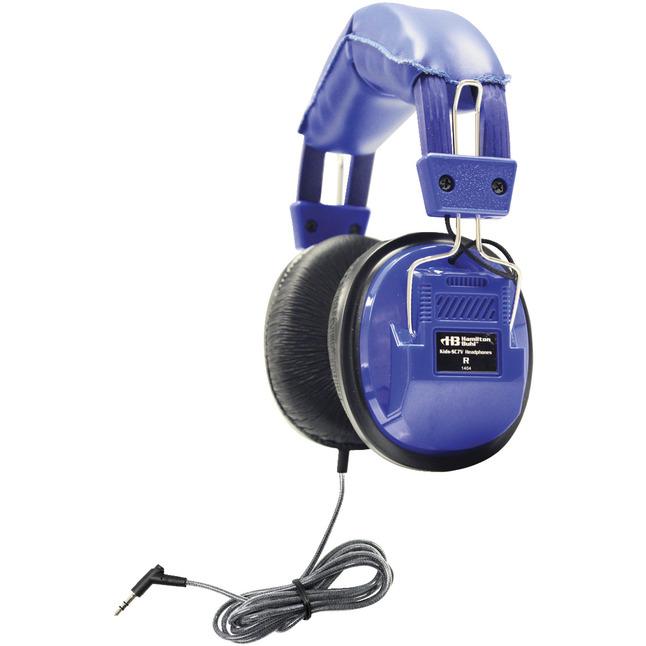 Headphones, Earbuds, Headsets, Wireless Headphones Supplies, Item Number 1389938