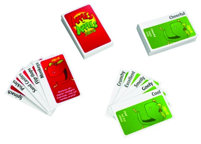 Classic Games, Item Number 1390287
