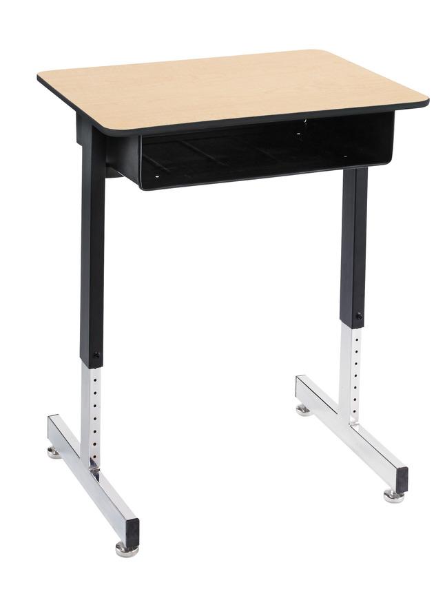 Student Desks, Item Number 1390748