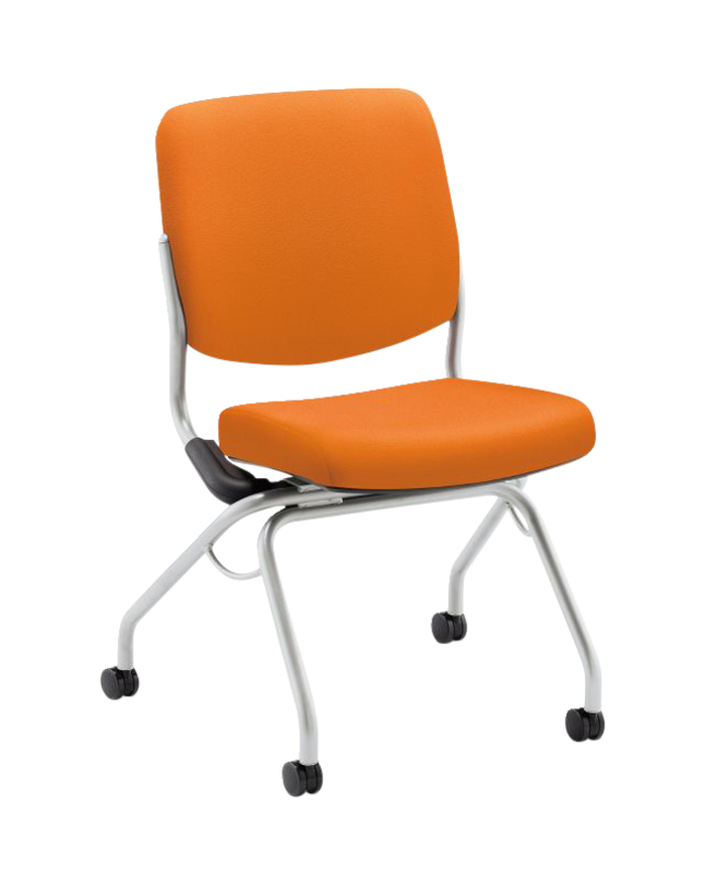 Nesting Chairs Supplies, Item Number 1390804