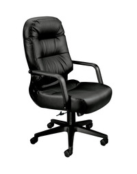 Office Chairs Supplies, Item Number 1390806