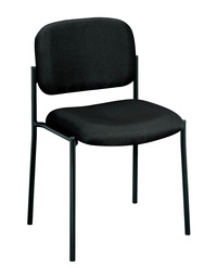 Guest Chairs Supplies, Item Number 1390819