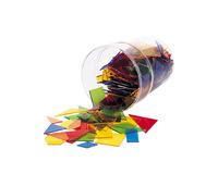 Fraction, Math Manipulatives Supplies, Item Number 1391161