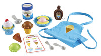 Dramatic Play Kitchen Accessories, Item Number 1391298