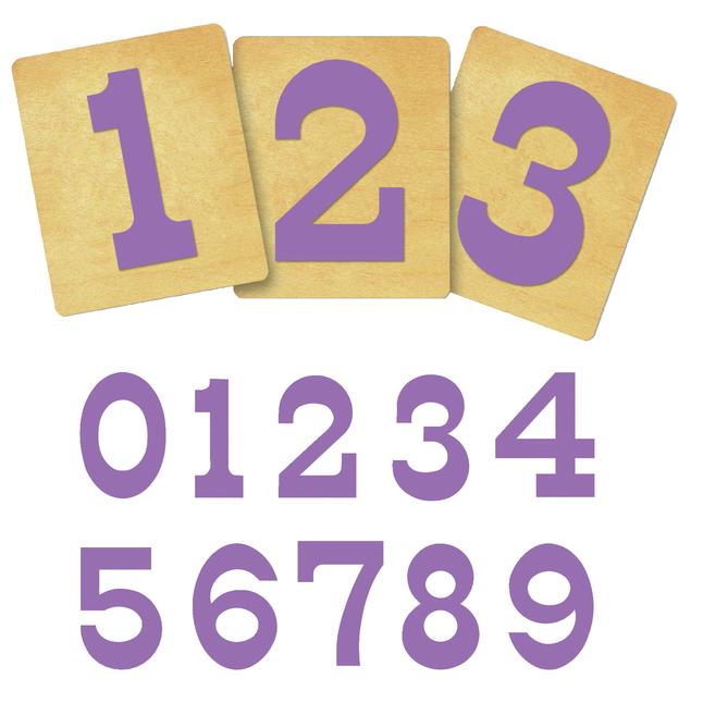 Paper Cutter, Item Number 1391328