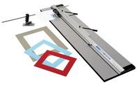 Paper Cutter, Item Number 1391474
