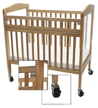Cribs, Playards Supplies, Item Number 1391509