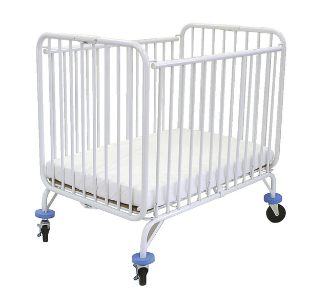 Cribs, Playards Supplies, Item Number 1391511