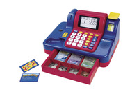 Cash Register Systems, Cash Registers, Item Number 1391647