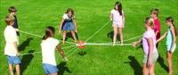 Learning Games, Skill Games, Item Number 1391889