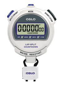Stopwatch Timer, Timers and Stopwatches, Item Number 1392169