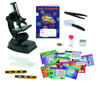 General Science Activities, Science Tools, General Science Tools Supplies, Item Number 1392299