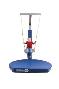 Active Play Swings, Item Number 1392704