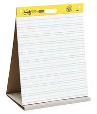 Easel Paper, Easel Pads, Item Number 1392771