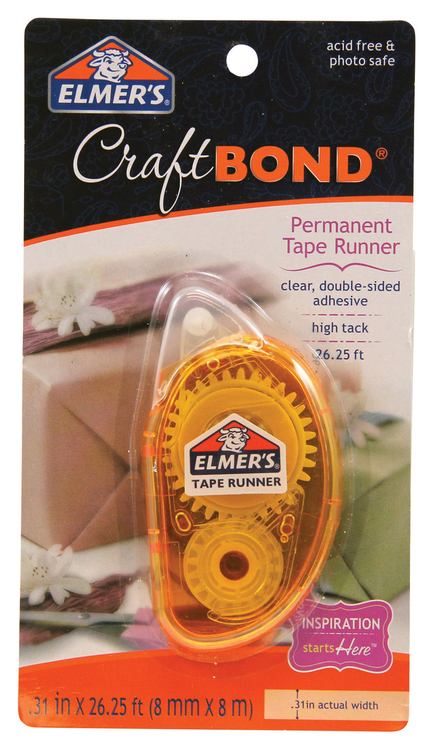 Glue Accessories, Item Number 1392789