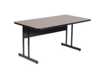 Computer Tables, Training Tables Supplies, Item Number 1392818