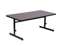 Computer Tables, Training Tables Supplies, Item Number 1392822