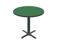 Bistro Tables, Cafe Tables Supplies, Item Number 1392838
