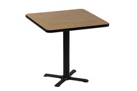 Bistro Tables, Cafe Tables Supplies, Item Number 1392843