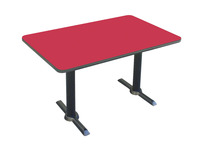 Bistro Tables, Cafe Tables Supplies, Item Number 1392846