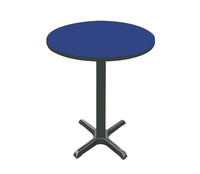 Bistro Tables, Cafe Tables Supplies, Item Number 1392848