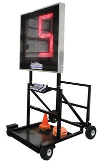 Gym Scoreboards Supplies, Item Number 1392888
