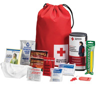 First Aid Kits, Item Number 1392941