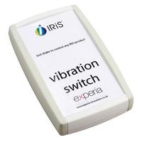 Sensory Tools, Item Number 1392967