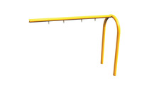 Playground Freestanding Equipment Supplies, Item Number 1393156