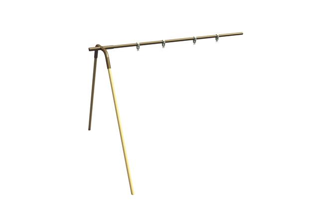 Playground Freestanding Equipment Supplies, Item Number 1393170