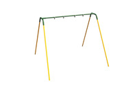 Playground Freestanding Equipment Supplies, Item Number 1393171