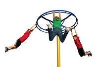 Playground Freestanding Equipment Supplies, Item Number 1393223
