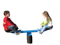 Playground Freestanding Equipment Supplies, Item Number 1393232
