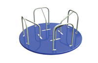 Playground Freestanding Equipment Supplies, Item Number 1393233