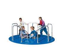 Playground Freestanding Equipment Supplies, Item Number 1393234