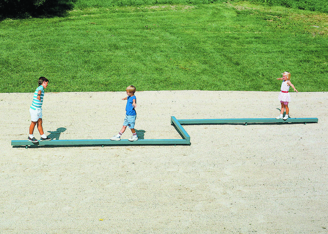 Playground Freestanding Equipment Supplies, Item Number 1393242