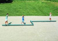 Playground Freestanding Equipment Supplies, Item Number 1393242