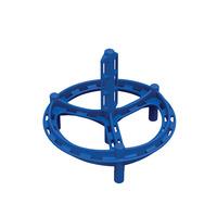 Playground Freestanding Equipment Supplies, Item Number 1393252