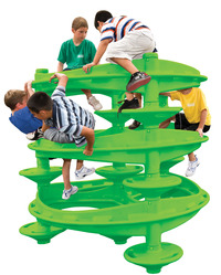 Playground Freestanding Equipment Supplies, Item Number 1393256