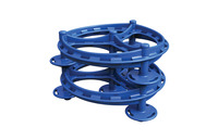 Playground Freestanding Equipment Supplies, Item Number 1393257