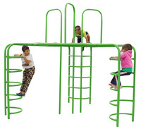 Playground Freestanding Equipment Supplies, Item Number 1393282