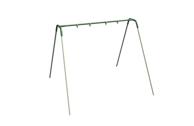 Playground Freestanding Equipment Supplies, Item Number 1393322