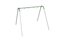Playground Freestanding Equipment Supplies, Item Number 1393322